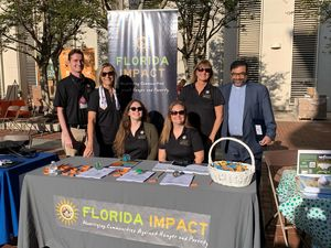 Florida Advocacy Days 2019