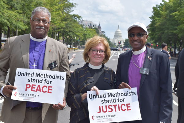 shc-bishop-mathews-ums-stand-for