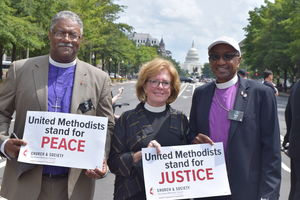 shc-bishop-mathews-ums-stand-for